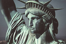 Permalink to:Statue of Liberty Tickets